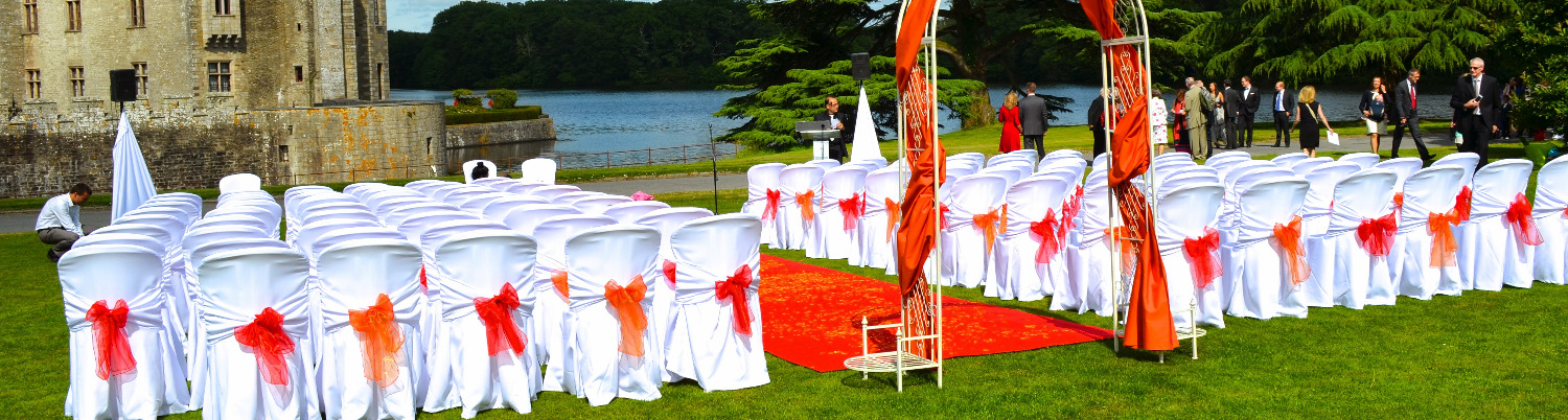 wedding-evenements-4