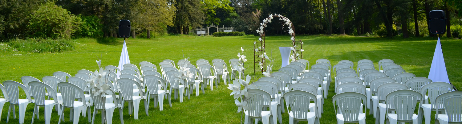 wedding-evenements-5